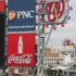 nationals-park-washington-dc-clock-project-1024x576