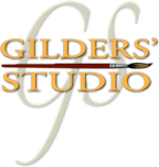 The Gilders' Studio, Inc.
