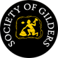 The Society of Gilders